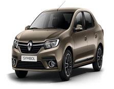 Renault - Symbol