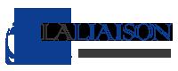Logo La liaison