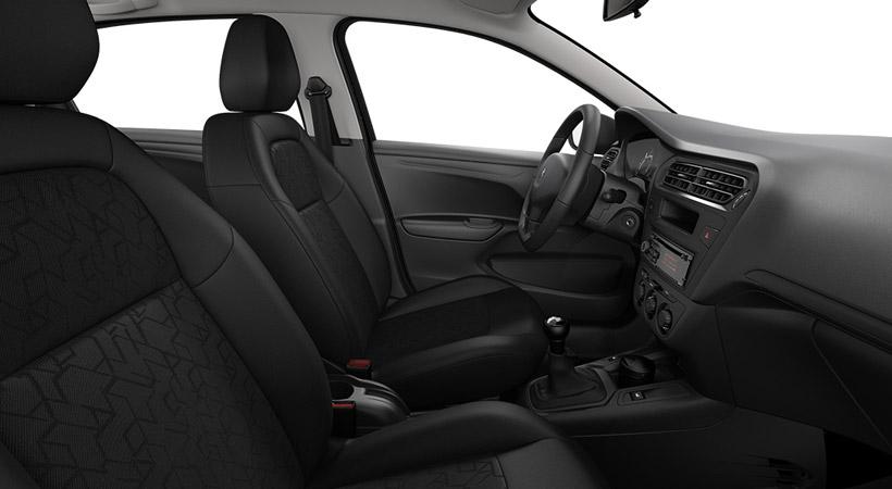 Peugeot 301 Access
